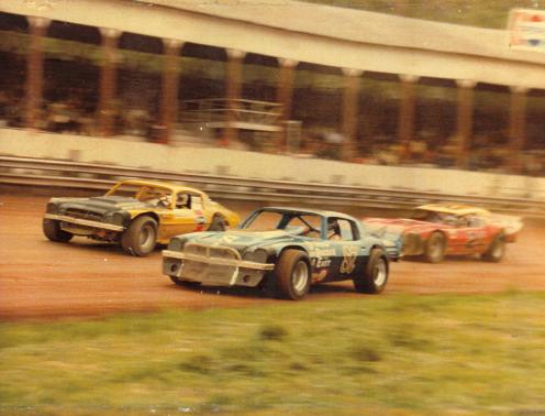 RichardsRoger_1978_BuckSimmons_Pennsboro